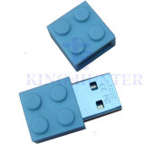Building Block USB Flash Disk /USB Disk (KH U031)