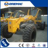 215HP Motor Grader Gr215 Road Equipment