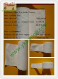 Sell Fast Hydrocolloid Plaster Wound Dressing Plaster
