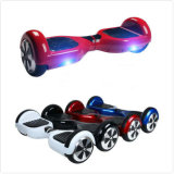 36V 4.4ah 350W Mini Smart Self Balancing Electric Scooter Unicycle