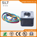 AC Driving Electric Micro Auto Part with Widely Use