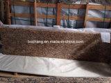 Giallo Fiorito Granite Slab for Granite Countertop
