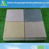 Hot Selling Factory Price Brick Making