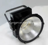 400W Metal Halide Replacement Solutions LED High Bay Light (RB-HB-150WB)