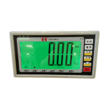 Dig Display Weighing Indicator for Scale