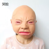 Cry Baby Mask with Good Quality and Cheap Price