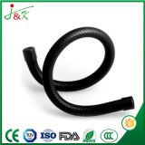 OEM Silicone PVC Rubber Hose Tube Pipe with High Quality