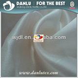100% Silk Mikado Indonesia Silk Fabric