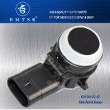 Auto Spare Part Park Sensor for Mercedes W204 W246