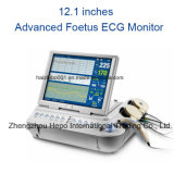 CE Certified 12.1inches Advanced Fetal Monitor (HP-PM21B)