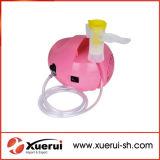 Child Compressor Nebulizer for Hospital Use
