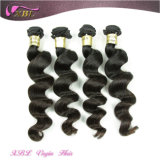 Loose Wave Wholesale Brazilian Hair Extensions South Africa