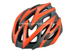 New Sport Bicycle Racing Helmet for Adult (VHM-015)