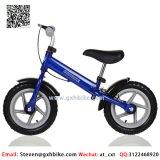 Best 12 Inch Balance Bike Two Wheel Bicycle Without Pedal for Kids Learning Balance