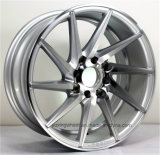 Alloy wheels for Toyota,Lexus,Mazda,Honda and Nissan