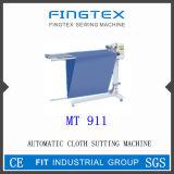Automatic Cloth Cutting Machine (mt911)