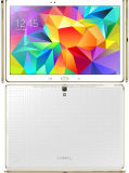 Original Pad Tab S 10.5 New Unlocked Tablet PC