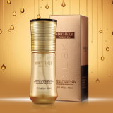 Best Quality Private Label Beauty Product Cosmetic Argan Oil