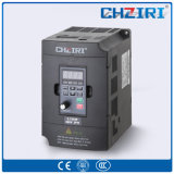 Chziri 220V AC Drive Zvf9V-M0007s2dr with Ce, CCC Certificate