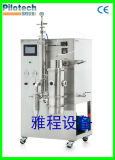 Lab Vacuum Spray Dryer Machine with Ce (YC-2000)