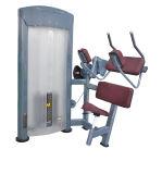 New Abdominal Fitness Gym Machine