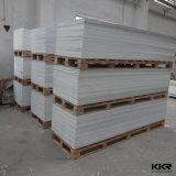 China Factory Solid Surface Acrylic Stone Sheet