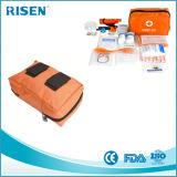 OEM Factory 100PCS Large Family Health Care Kit