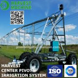 Farm Lateral Move Agriculture Irrigation System/ Agricultural Linear Move