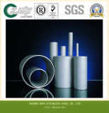 Stainless Steel Pipes Seamless ASTM A213/ AISI 316 Stainless Steel