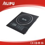 Multi-Function Touching Induction Cooker