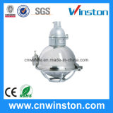 Stainless Steel E40 Explosion-Proof Lamp (BGL-250G)