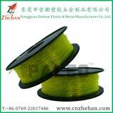 3D Printing Plastic Rods ABS PLA Carbon Fiber Flexible/TPU Filament for 3D Printer