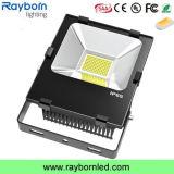 Rayborn 50W Hot Sale LED Flood Lighting with CE RoHS