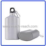 Aluminum Canteen, Aluminum Water Bottle (R-4054)