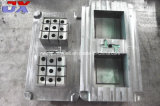 Good Price CNC Plastic Injection Molding Mould