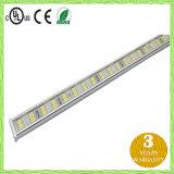 5050 SMD Aluminum LED Strip (WF-LT50020-6050-IP68)
