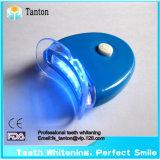 Teeth Whitening Light with 5PCS LED