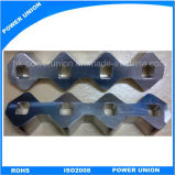 Aluminum 7075 CNC Milling Machining Parts for Machinery