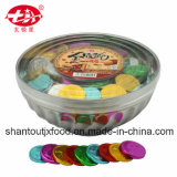 Stainless Steel Container Bowl Coin Bubble Gum