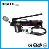 100ton Thin Hydraulic Jack (SOV-RCS)