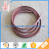 Clear Window, Door Silicone Gasket Rubber Gasket Suppliers / Wooden Door Gasket