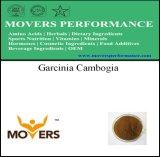 Pure Organic Garcinia Cambogia Natural Extract