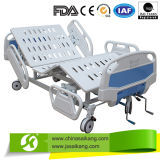 Medical Equipment Names of Hospital Fowler Bed, CE FDA Approved