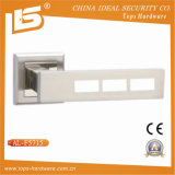 Door Handle and Handle Door Lock (AL-F5715)