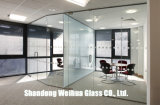 Office Door and Window Clear 10mm Tempered Glass Price