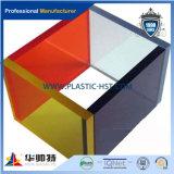 Color Acrylic Plexiglass Panel (HST 01)