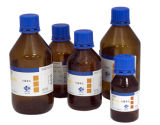 99% High Purity Insoluble Safe Healthy Organic Solvents Benzyl Benzoate