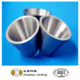 Hot Sale Cemented Carbide Nozzles, Carbide Nozzles for Blasting