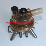 160ml Milk Collector Milking Accessories for Milking Machine
