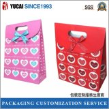 Small Candy Bag Paper Gift Bag for Children